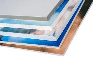 Impresión PVC Vigo