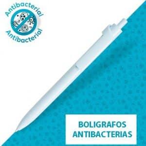 boligrafos personalizados Vigo
